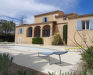 Picture 22 exterior - Holiday House Velusienne, Saint Saturnin d'Apt