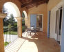 Picture 17 exterior - Holiday House Velusienne, Saint Saturnin d'Apt