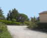 Picture 26 exterior - Holiday House Velusienne, Saint Saturnin d'Apt