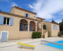 Picture 19 exterior - Holiday House Velusienne, Saint Saturnin d'Apt