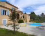 Picture 18 exterior - Holiday House Velusienne, Saint Saturnin d'Apt