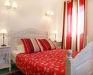 Bild 7 Innenansicht - Ferienhaus La Grande Bastide, Saint Saturnin d'Apt