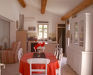 Foto 5 interior - Casa de vacaciones La Bruyère cendree, Saint Saturnin d'Apt