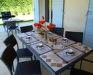 Bild 14 Aussenansicht - Ferienhaus La Reine des Pres, Saint Saturnin d'Apt