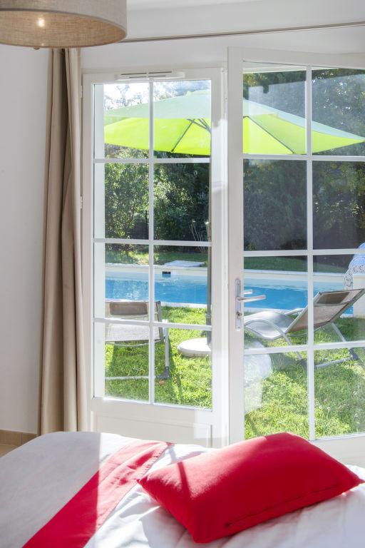 Holiday house Le Clos Savornin (SSN110) (387053), Saint Saturnin lès Apt, Vaucluse, Provence - Alps - Côte d'Azur, France, picture 12