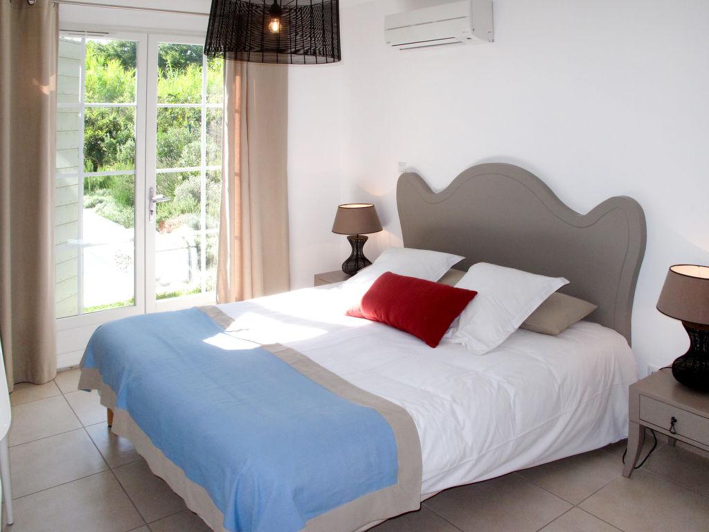Holiday house Le Clos Savornin (SSN110) (387053), Saint Saturnin lès Apt, Vaucluse, Provence - Alps - Côte d'Azur, France, picture 18