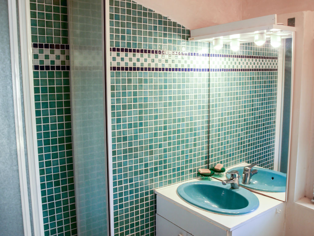 Erstausstattung Badezimmer |