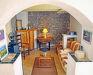 Image 2 - intérieur - Maison de vacances Le Bastidon, Oppede