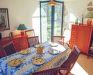 Image 3 - intérieur - Maison de vacances Le Bastidon, Oppede