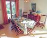 Image 4 - intérieur - Maison de vacances Le Bastidon, Oppede