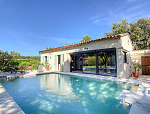 Carpentras - Holiday House Bezert