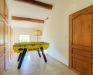 Bild 9 Innenansicht - Ferienhaus de la Roque, Carpentras
