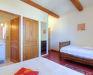 Bild 18 Innenansicht - Ferienhaus de la Roque, Carpentras