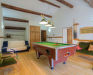 Bild 6 Innenansicht - Ferienhaus de la Roque, Carpentras
