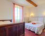 Bild 17 Innenansicht - Ferienhaus de la Roque, Carpentras