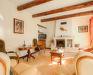 Bild 3 Innenansicht - Ferienhaus de la Roque, Carpentras