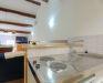 Bild 8 Innenansicht - Ferienhaus de la Roque, Carpentras