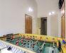 Bild 10 Innenansicht - Ferienhaus de la Roque, Carpentras