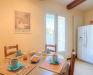 Bild 20 Innenansicht - Ferienhaus de la Roque, Carpentras