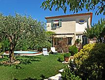Carpentras - Holiday House La Noria