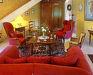 Bild 2 Innenansicht - Ferienhaus La Noria, Carpentras