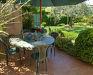 Bild 12 Aussenansicht - Ferienhaus La Noria, Carpentras