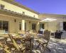 Foto 22 exterieur - Vakantiehuis Les Oliviers, Carpentras