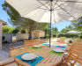 Bild 24 Aussenansicht - Ferienhaus Les Fauvettes, Carpentras