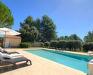 Bild 20 Aussenansicht - Ferienhaus Les Fauvettes, Carpentras