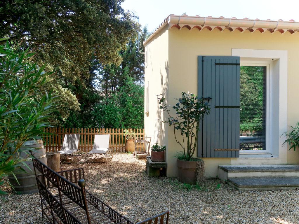 Holiday house Angèle (CRP120) (1876868), Carpentras, Vaucluse, Provence - Alps - Côte d'Azur, France, picture 13
