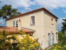 Avignon - Holiday House La Cigale