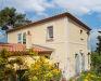 Ferienhaus La Cigale, Avignon, Sommer