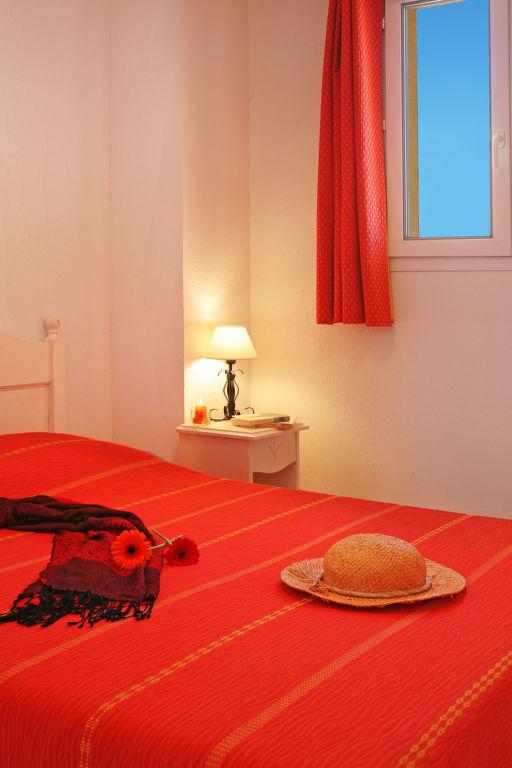 Holiday house Les Rives du Lac (SST152) (2704836), Saint Saturnin lès Avignon, Vaucluse, Provence - Alps - Côte d'Azur, France, picture 3
