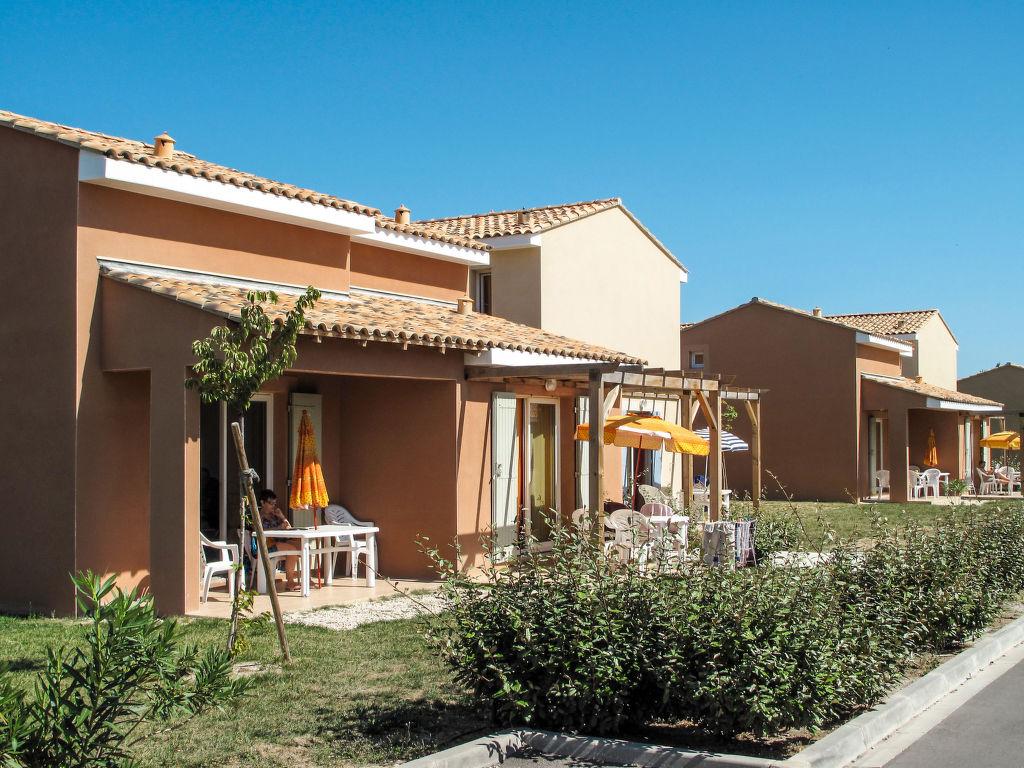 Holiday house Les Rives du Lac (SST152) (2704836), Saint Saturnin lès Avignon, Vaucluse, Provence - Alps - Côte d'Azur, France, picture 5