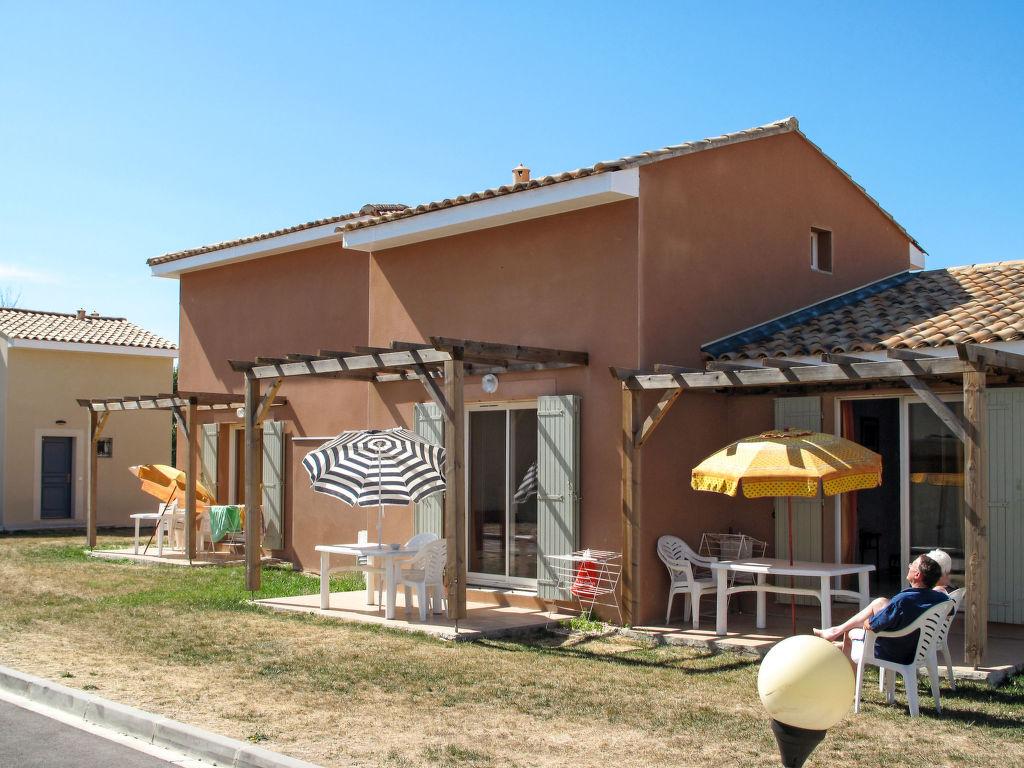 Holiday house Les Rives du Lac (SST152) (2704836), Saint Saturnin lès Avignon, Vaucluse, Provence - Alps - Côte d'Azur, France, picture 6
