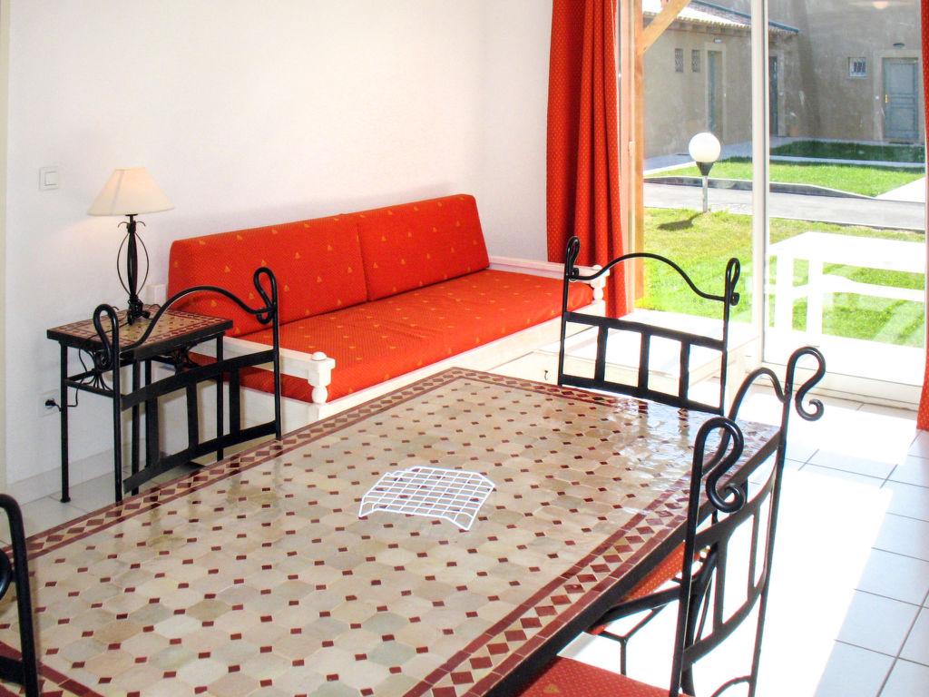Holiday house Les Rives du Lac (SST152) (2704836), Saint Saturnin lès Avignon, Vaucluse, Provence - Alps - Côte d'Azur, France, picture 10