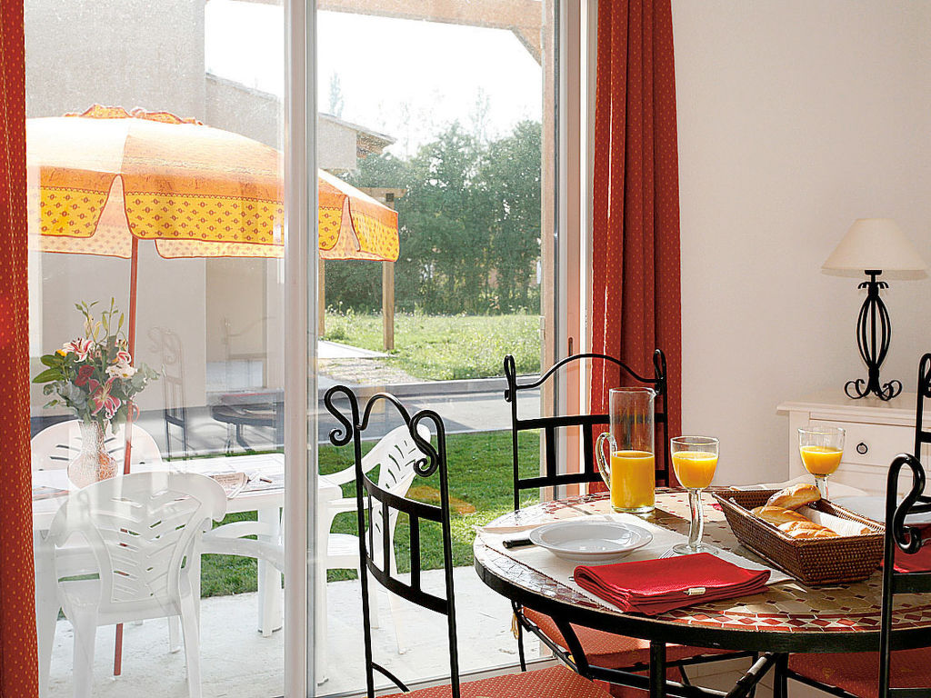 Holiday house Les Rives du Lac (SST152) (2704836), Saint Saturnin lès Avignon, Vaucluse, Provence - Alps - Côte d'Azur, France, picture 11