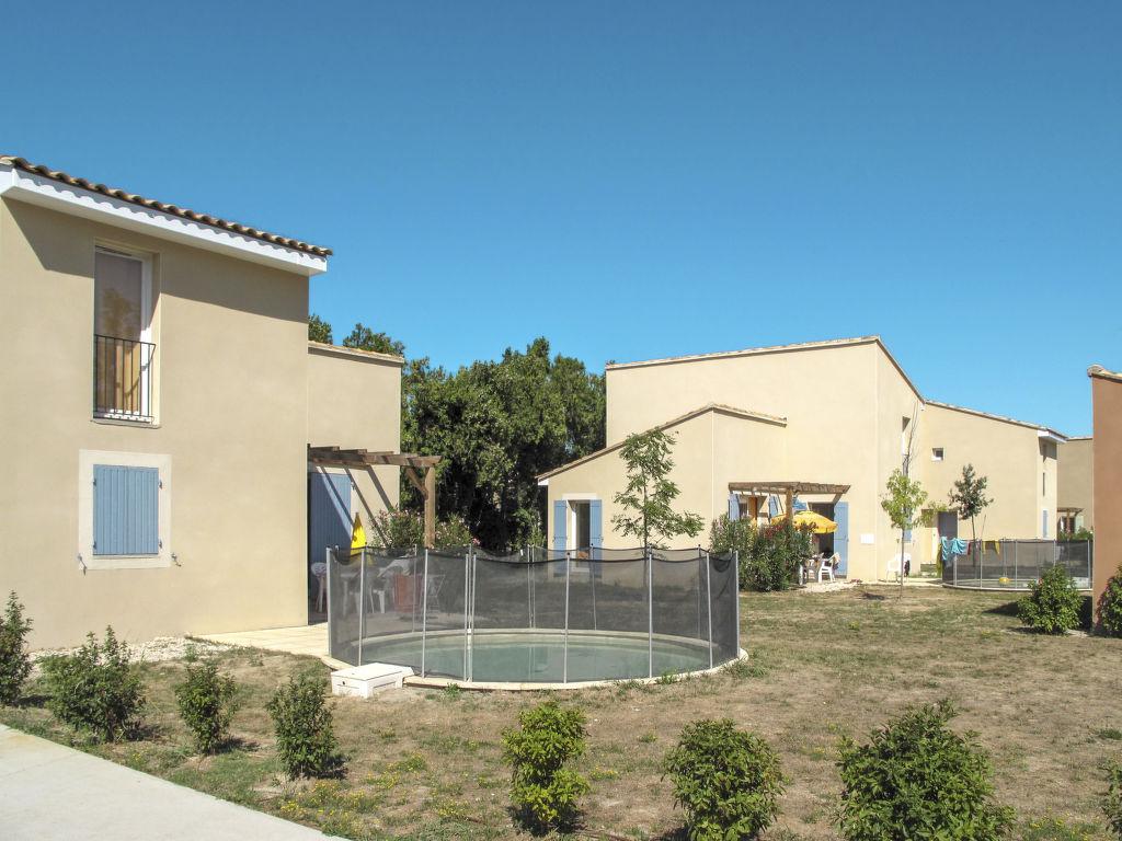 Holiday house Les Rives du Lac (SST153) (2704837), Saint Saturnin lès Avignon, Vaucluse, Provence - Alps - Côte d'Azur, France, picture 5