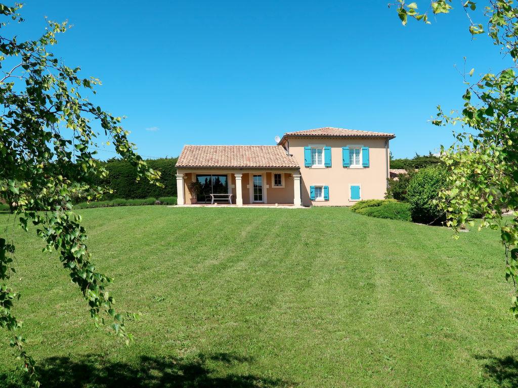 Ferienhaus Plan du Vas (VRS200) (112500), Valréas, Vaucluse, Provence - Alpen - Côte d'Azur, Frankreich, Bild 14