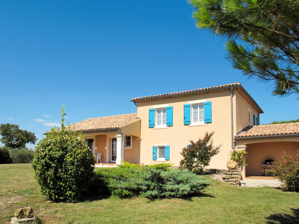 Ferienhaus Plan du Vas (VRS200) (112500), Valréas, Vaucluse, Provence - Alpen - Côte d'Azur, Frankreich, Bild 17