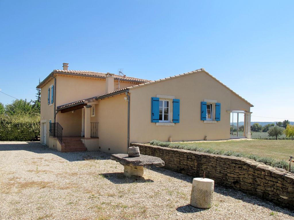 Ferienhaus Plan du Vas (VRS200) (112500), Valréas, Vaucluse, Provence - Alpen - Côte d'Azur, Frankreich, Bild 18