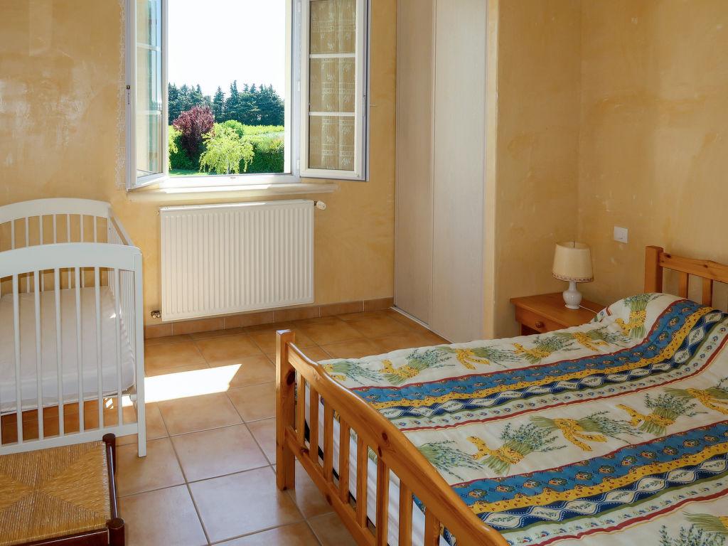 Ferienhaus Plan du Vas (VRS200) (112500), Valréas, Vaucluse, Provence - Alpen - Côte d'Azur, Frankreich, Bild 13