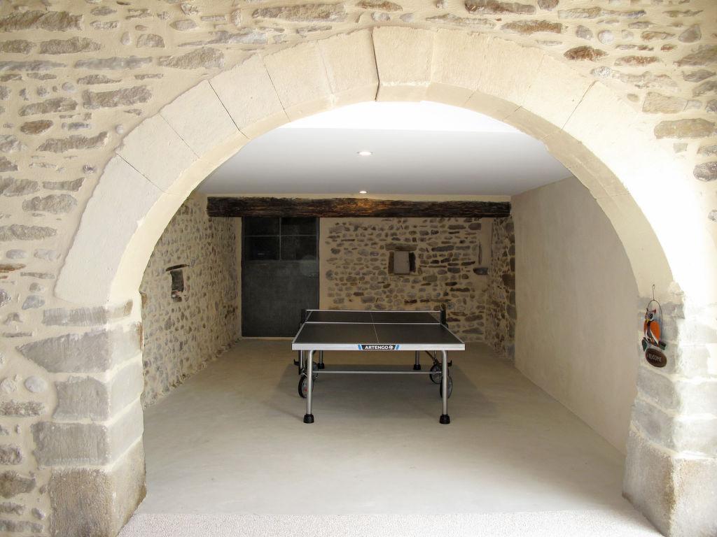 Holiday house La Machotte (VSN160) (2008790), Valréas, Vaucluse, Provence - Alps - Côte d'Azur, France, picture 31