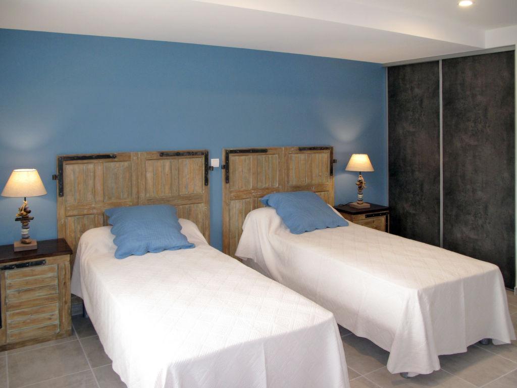 Holiday house La Machotte (VSN160) (2008790), Valréas, Vaucluse, Provence - Alps - Côte d'Azur, France, picture 12
