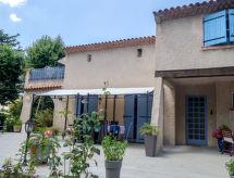 Cabriès - Appartement Mas des Moulières
