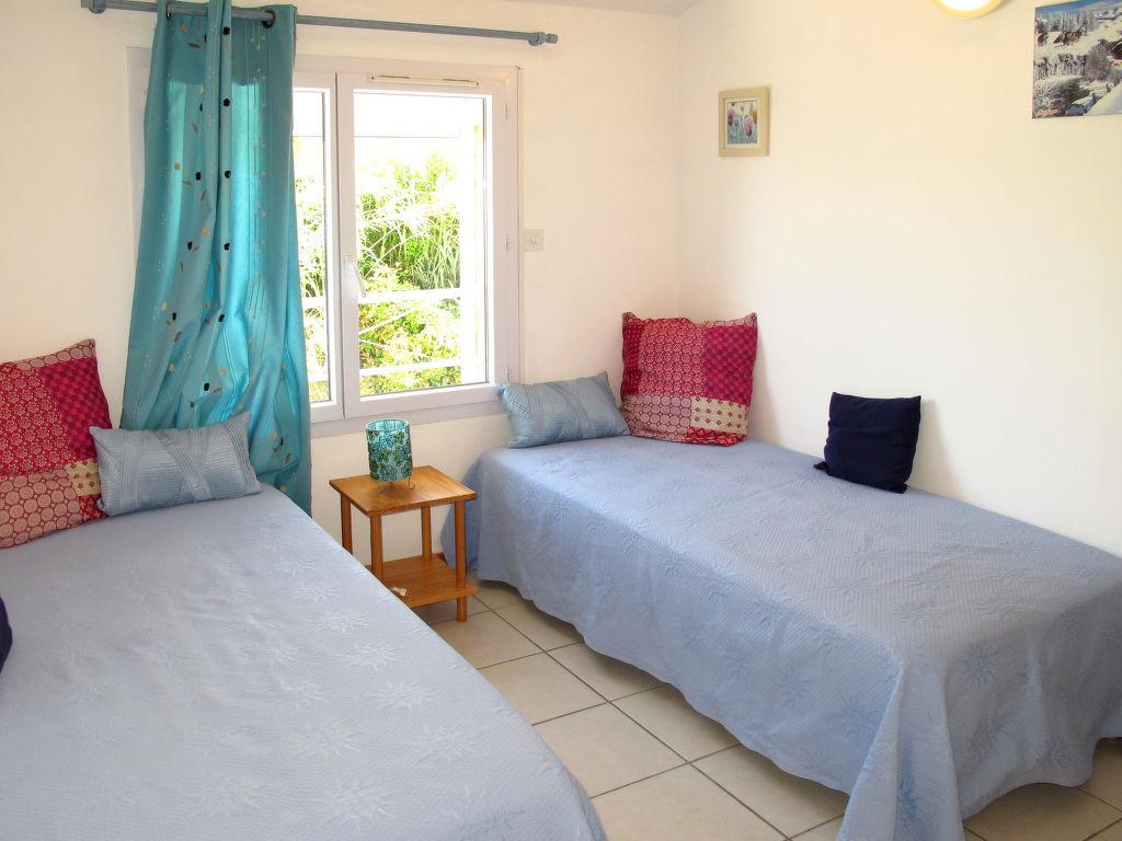 Holiday apartment Les Lauriers (MLM110) (138363), Mallemort, Bouches-du-Rhône, Provence - Alps - Côte d'Azur, France, picture 4