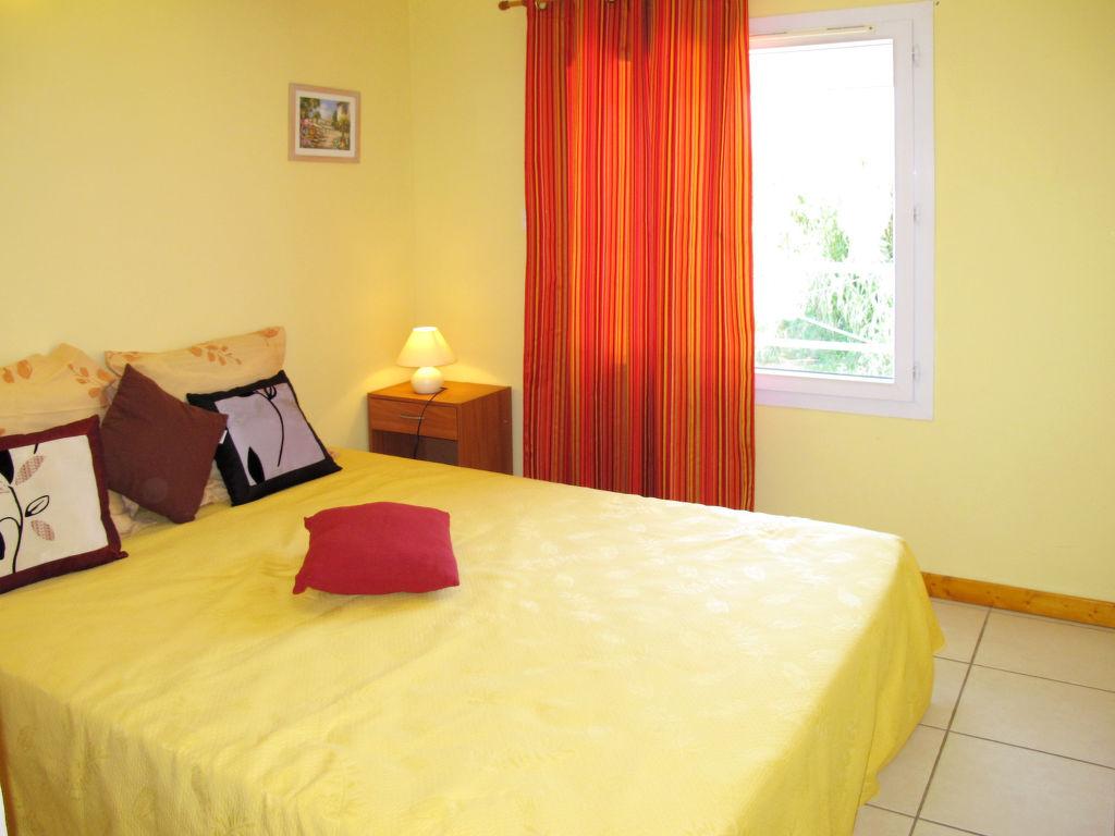 Holiday apartment Les Lauriers (MLM110) (138363), Mallemort, Bouches-du-Rhône, Provence - Alps - Côte d'Azur, France, picture 6