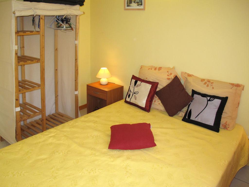Holiday apartment Les Lauriers (MLM110) (138363), Mallemort, Bouches-du-Rhône, Provence - Alps - Côte d'Azur, France, picture 7