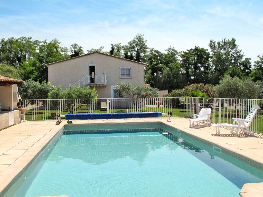 Holiday apartment Les Lauriers (MLM110) (266622), Mallemort, Bouches-du-Rhône, Provence - Alps - Côte d'Azur, France, picture 11