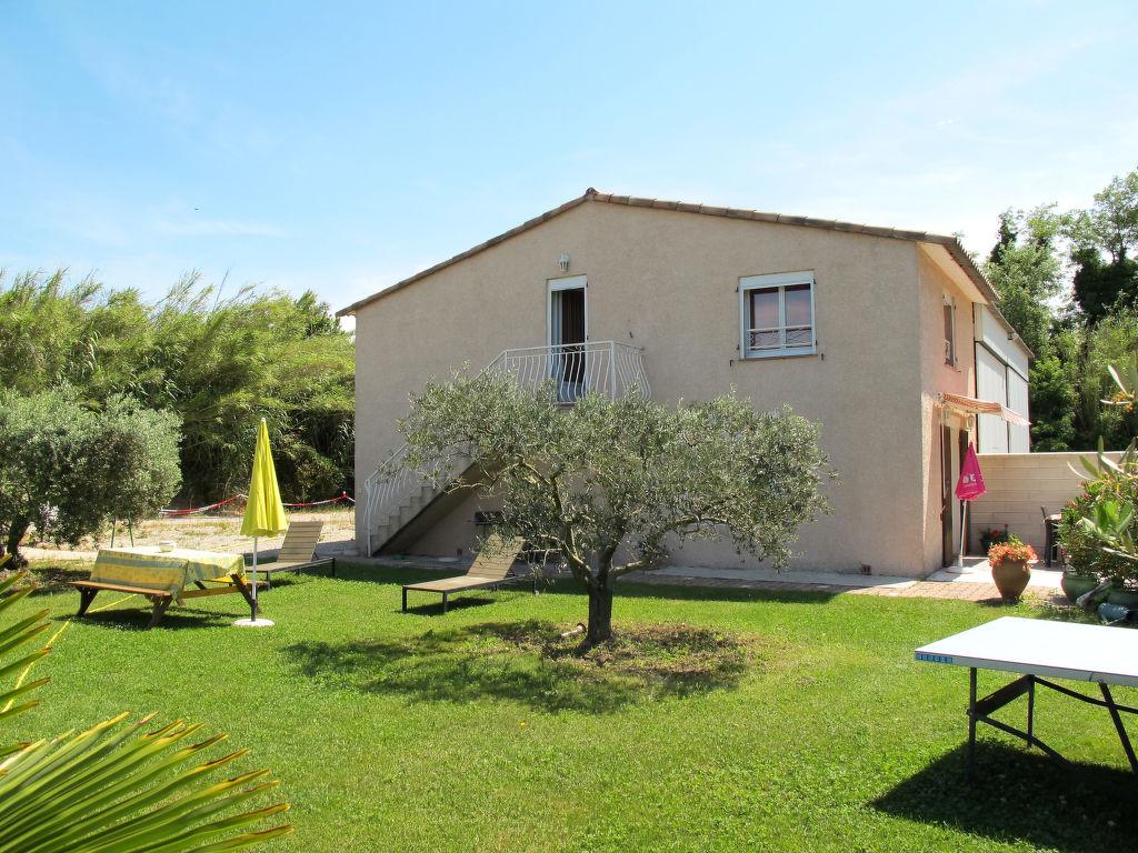 Holiday apartment Les Lauriers (MLM110) (266622), Mallemort, Bouches-du-Rhône, Provence - Alps - Côte d'Azur, France, picture 12